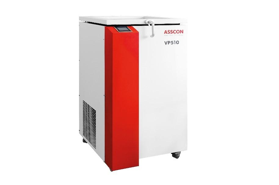 Asscon VP510
